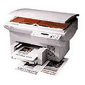Printer Supplies for HP Color Copier 145